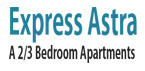 Express Astra Sector-01, Noida Extension | 874-400-0006 |2_3Bhk Flats
